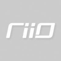 ריו הפקות